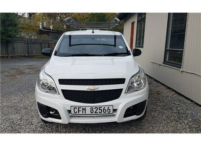 Buy Cars Online Chevrolet Corsa Utility 1.4 for sale