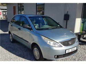 Buy Cars Online 2011 Tata Indica 1.4 Vista Saphire for sale!