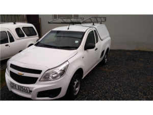 Chevrolet Corsa Utility Buy Cars Online Buy a car Buy secondhand car Preowned car