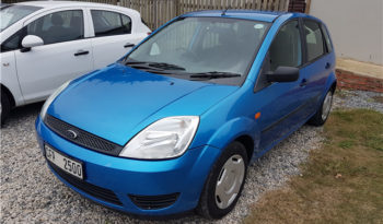 Ford Fiesta Buy Cars Online Buy a car Buy secondhand car Preowned car